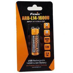 Ładowarka everActive NC1000 Plus - nie doładowuje akumulatorów do pełna
