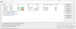 DMDE PArtycja raid 0 20TB 5 dyskow
