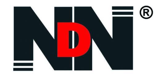 Konkurs z NDN: Zaprezentuj własne urządzenie pomiarowe