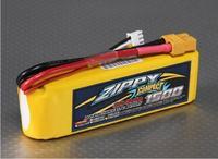 kilka pytań - odnośnie podłączenia silnika, regulatora, serw i baterii