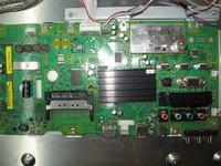Tv Led Orion 32LB2000 - Brak treści obrazu. Pulsowanie podświetlenia.