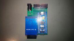 https://obrazki.elektroda.pl/2731962500_1611764713_thumb.jpg