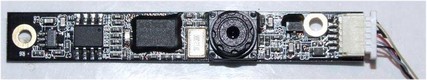 Wbudować kamerę do laptopa - da się?
