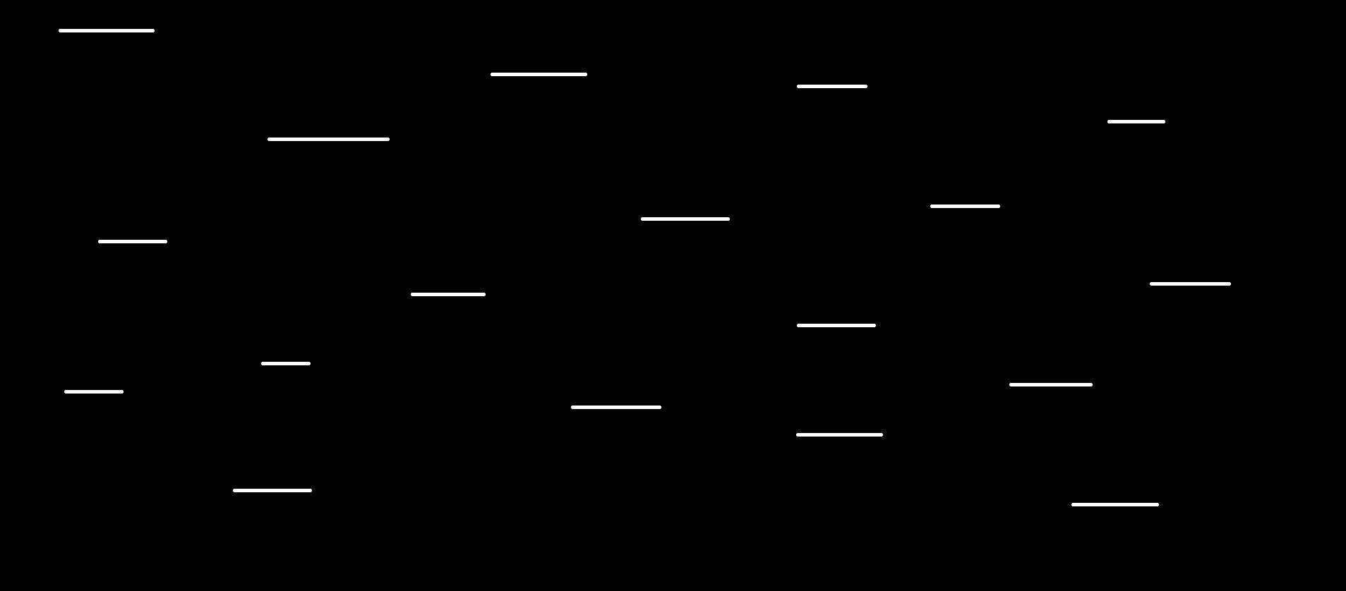 Sony CCD-TR380E PAL - Bia�e paski na wy�wietlaczu w trybie nagrywania