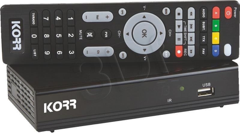 Zestaw DVB-t - Jak odbiera� MUX3 z Chotycze?? Odbieram tylko MUX1 i MUX2.