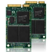 OCZ wprowadza dwie nowe serie dysk�w SSD mSATA: Deneva 2 i Intrepid