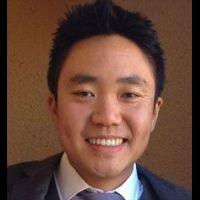 [Webinary] Porozmawiajmy o zasilaniu - Keysight Technologies