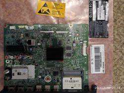 [Sprzedam] Podzespoły z tv LG 55LA6208 matryca LA62M55T120V12