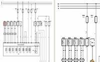 Nie działa ABS Passat b3. W jaki sposób mogę sprawdzić czujniki ABS?