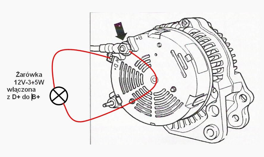 mercedes wiring diagram mercedes electrical diagrams