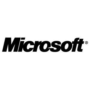 Nowy patent Microsoftu - kamera wykrywająca wiek użytkownika