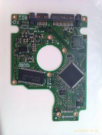 Hitachi hts542525k9sa00