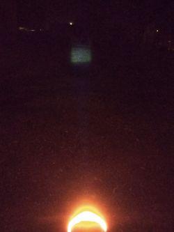 Mini Test: Najtańsza (?) latarka LED z Zoomem
