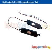 [Kupi�] G�o�niki Dell Latitude E6320