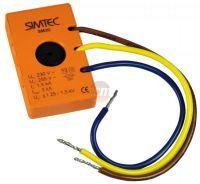 Ochrona przepieciowa, zabezpieczenie elektroniki mała elektrownia wiatrowa.