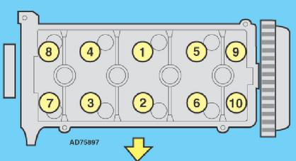 Ile mm mo�na splanowa� g�owice w Scenic 2000r 2.0 16V?