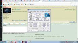 ProBook 4520s karta graficzna awaria