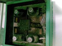 Wymiana kabla zasilającego do licznika w bloku
