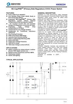 Czterokanałowy przekaźnik WiFi Tuya SmartLife 4CH 10A [schemat]