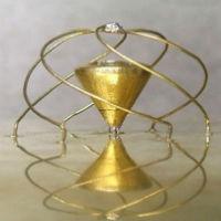 Indyjscy naukowcy opracowali najmniejsz� szerokopasmowa anten� na �wiecie