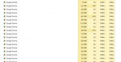Kaspersky free - blokuje strony internetowe HEUR: Trojan.script.Miner.gen