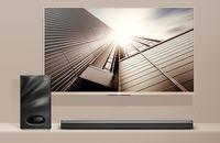 """Xiaomi MiTV 2 - inteligentny telewizor 4K, 49"""" za zaledwie 640$"""