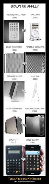 Kolejny pozew Apple, tym razem ponad 20 urządzeń, w tym Galaxy S III i Note