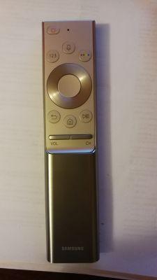 Jak wejśc w tryb serwisowy Samsung UE55NU8042 - ilość przepracowanych godzin?