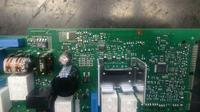 Zmywarka Bosch SPV50E00EU/01 nie włącza się, pstryka