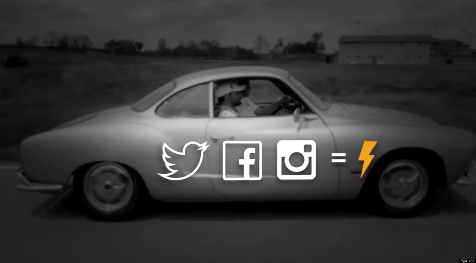 Video CarAudio + Media PC -Instalacja HTPC w samochodzie: Fiesta MediaCar UMTS
