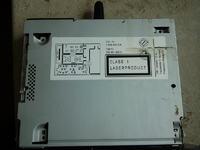 Dokumentacja Fiat 199 MP3 SB06 7 648 543 316 ( Bosch )