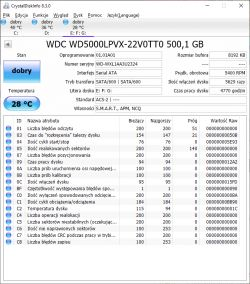 Acer Aspire E1-522-23804G50mnk - Boot Loop WIN7