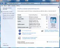 Windows 7 - Problem z zawieszaniem się systemu