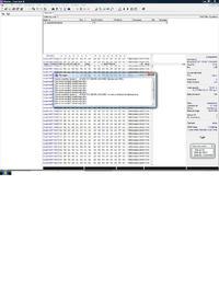 WD 15EARS-32MVWB0 - Nie widziany przez windows i linuxa.