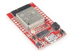Najlepsze moduły LoRa dla komputerów jednopłytkowych