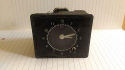 [Kupię] Minutnik, timer do piekarnika Ardo 6VE2EF4 kupię, poszukuję lub z innego