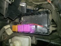 Opel Vectra 1.8 B 16V Benzyna Gaz Nie ma wtrysku paliwa