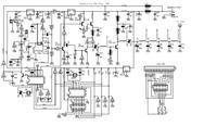 Modu� PA Radmor 3033/6 - przestrojenie 3m