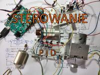 Sterowanie - #16 edu elektroda.pl