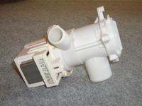 [Sprzedam] Pompa wody z filtrem do pralek Beko