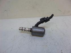 SKODA/OCTAVIA/1.6 TDI - Zawór upustowy ciśnienia oleju