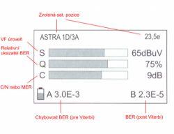 Jaki miernik satelitarny kupić do 500-600 zł
