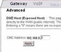 UPC i kłopot z modemem Thomson TWG870UG - jakie rozwiazanie ?