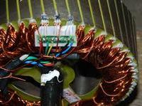 Rower poziomy wspomagany elektrycznie, czyli hybryda.