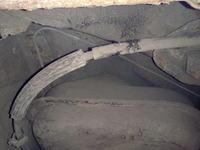 http://obrazki.elektroda.pl/2788291900_1465232735_thumb.jpg