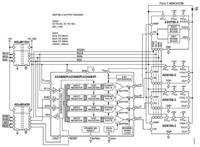 Czterokanałowy moduł wyjściowy do przemysłowych kart kontrolnych i modułów PLC