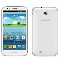 Star S7180 - klon Samsung Galaxy Note II za 150 dolar�w?