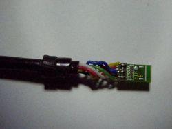 Endoskop USB 640x480 - Android USB OTG - Beschreibung/Test/Bewertung