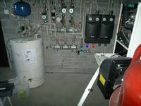 Brotje WGB20+kominek z plaszcz - Proszę o sprawdzenie projektu kotłowni, zagadka