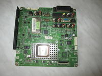 [Sprzedam] P�yta g��wna Samsung LE26A330J1 model  BN94-01759V ( BN41-00982B)